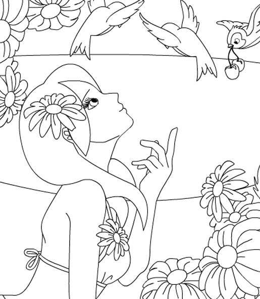 Coloring Book Games Y8 Pics Photos Pages